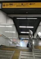 寝屋川市駅からのアクセス2