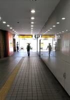寝屋川市駅からのアクセス3