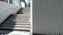 寝屋川市駅からのアクセス4