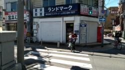 寝屋川市駅からのアクセス5