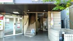 寝屋川市駅からのアクセス6
